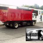 ars-truck-007