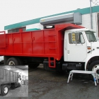 ars-truck-finished2
