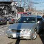 2001-lexus-gs-300