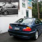 2002-325ci-bmw