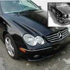 post-auto-mercedes-page-pic-2