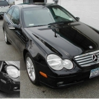 post-auto-mercedes-page-pic-4