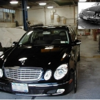 post-auto-mercedes-page-pic-6