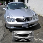 post-auto-mercedes-page-pic3