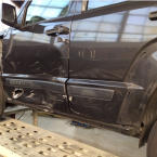 post-auto-jeep-liberty-before-gallery
