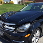 post-auto-mercedes-before