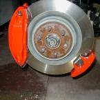 brakes01