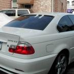 white-bmw-325