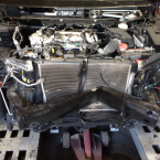post-auto-car-in-unibody-2-mercedes
