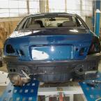 post-auto-car-in-unibody-5